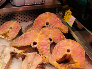 鱘寶家百科:「鱘龍魚」買回家要怎麼吃?教你鱘龍魚料理的秘訣(一)