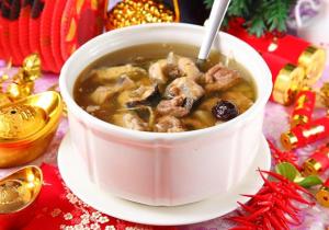 鱘寶家百科:「鱘龍魚」買回家要怎麼吃?教你鱘龍魚料理的秘訣(二)