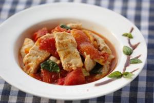 鱘寶家百科:「鱘龍魚」買回家要怎麼吃?教你鱘龍魚料理的秘訣(四)