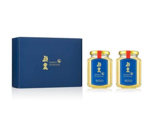 鱘龍魚骨膠原凍 350ml(2入一組) 3